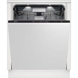 LAVE-VAISSELLE Lave-vaisselle BEKO DIN 28431