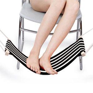 repose pieds achat vente repose pieds pas cher soldes d s le 10 janvier cdiscount. Black Bedroom Furniture Sets. Home Design Ideas
