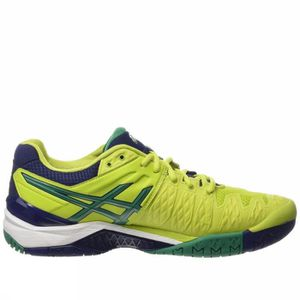 Onitsukatiger Asics Chaussures Gsm Homme Cuir Suede Sneakers Mode 88rqSxawd
