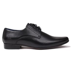 RICHELIEU Giorgio Langley Hommes Brogues Habillées Chaussure