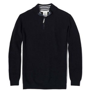 PULL Vêtements Homme Pull-overs Oxbow Parello