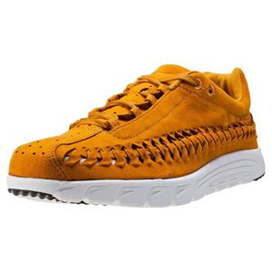 info for 5a60d e1c2d BASKET NIKE Hommes Wo Air Zoom Elite 3ZOJQV Taille-40 1-2