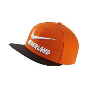 dc3970c8f1d Casquettes Nike Sport Homme - Achat   Vente Sportswear pas cher ...