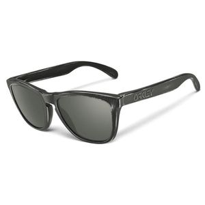 lunettes de soleil oakley frogskins pas cher