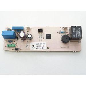 PIÈCE PRÉPARATION   CARTE ELECTRONIQUE - Seb - réf. MS-5945880