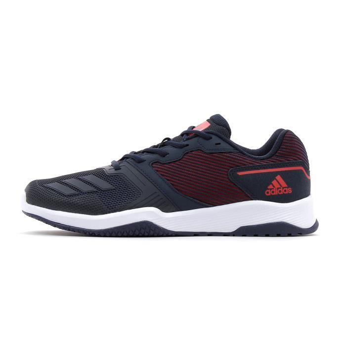 Chaussures de fitness Adidas Gym Warrior 2 Prix pas cher