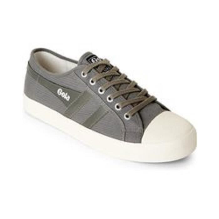 Coaster Sneaker Mode S1UUQ Taille-43 XQqwmFMY