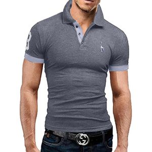 SOLDES - Vêtements Homme - Achat   Vente SOLDES - Vêtements Homme ... ae3ee118c73