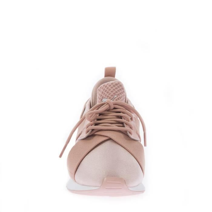 Baskets Femmes PUMA. KP4aZUSzh