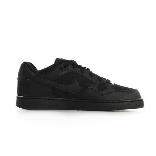 Baskets Nike Son Of Force (GS)