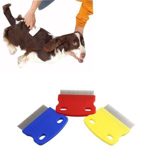 CHAUDIÈRES 7130 Chat Chien Puppy Toilettage acier ite fine An