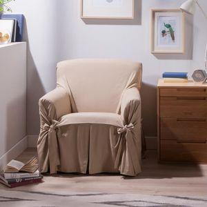 housse pour fauteuil club sauvegarder dans la liste duides with housse pour fauteuil club. Black Bedroom Furniture Sets. Home Design Ideas