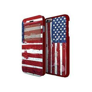 Acheter Un Iphone 6s Aux Usa