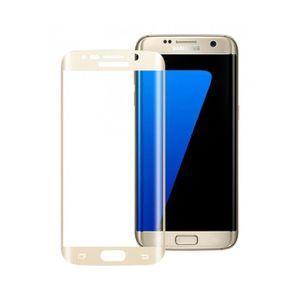 FILM PROTECT. TÉLÉPHONE Vitre protection Samsung Galaxy S7 Edge en verre t