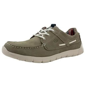 DERBY 36mb001 homme dockers 36mb001 Homme > Chaussures A