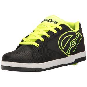 BASKET Propel 2.0 Sneaker Mode XW8F1 Taille-46