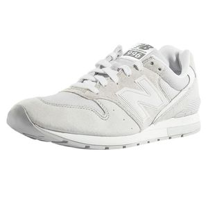 BASKET New Balance Homme Chaussures    Baskets MRL996 D P 4cf7be67ae6e