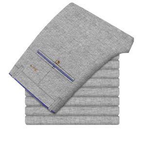 pantalon-en-lin-homme-slim-fit-style-d-affaires-pa.jpg 6423e07e094
