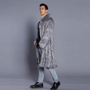 Moderne Unie Style Manches Styles Hiver Coupe Huixin Revers Avec Young Femme Mode Vent L OuterwearcolorSchwarzSize Trench Longues Poches Manteau Ceinture Latérales Couleur 8X0OknwPN