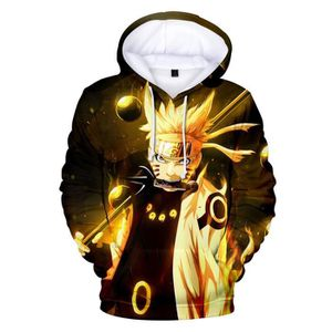 Naruto Vente Achat Sweat Cher Cdiscount Pas vN80Onmwy