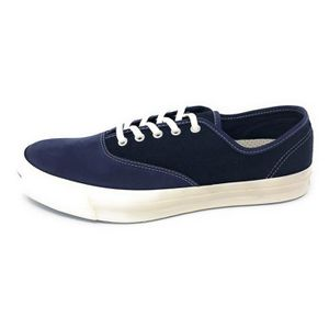 Converse Jack Purcell Toile CP Ox Baskets Collection