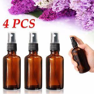 Verre Achat Vaporisateur En Parfum Cher Vide Vente Pas 7byf6g
