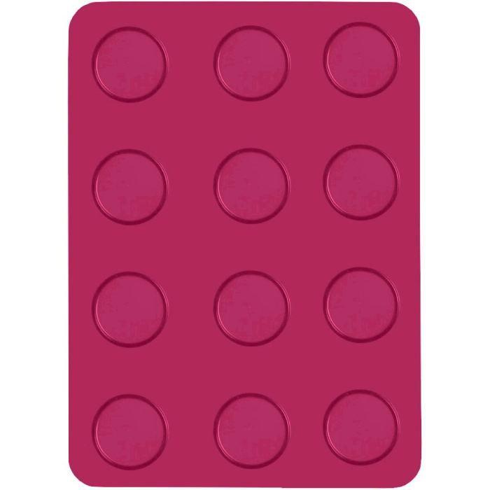 feuille plaque de cuisson silicone cuisine maca achat vente feuille de cuisson feuille. Black Bedroom Furniture Sets. Home Design Ideas