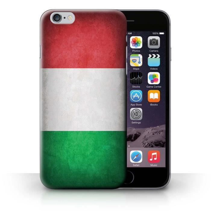 coque iphone 6 italie pas cher