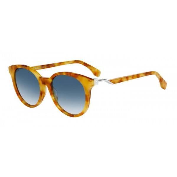Fendi FF 0231 S-086 (08) - Achat   Vente lunettes de soleil Mixte ... 894416ce2c6
