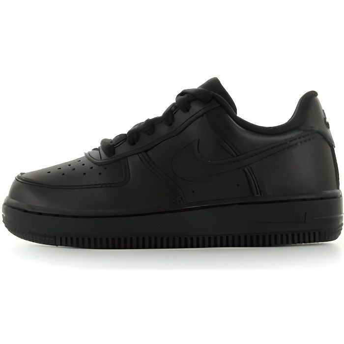 Nike Force 1 (PS)