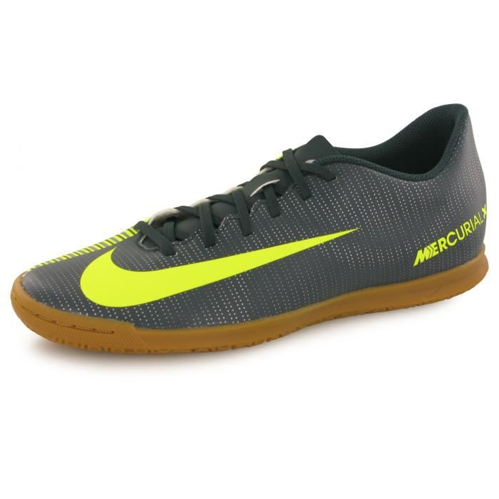 chaussure cr7