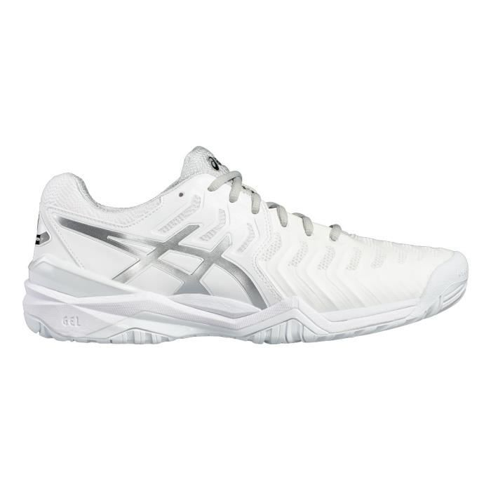competitive price dde0c 73b38 Chaussures Asics Gel-resolution 7