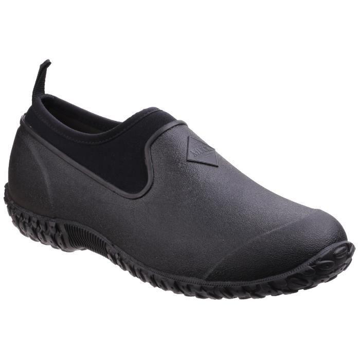 Muck Boots Muckster II - Chaussures légères - Femme Lnn0m
