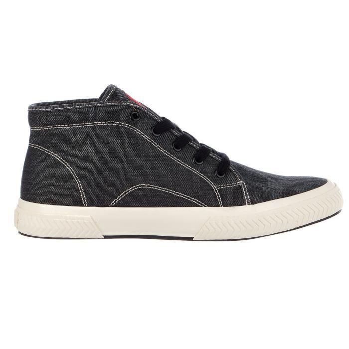 Polo Ralph Lauren Thurlos Sneaker KZ5EY Taille-43