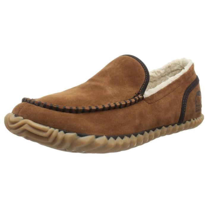 chaussures mec W8C9L Taille-45 HJnHXjJG