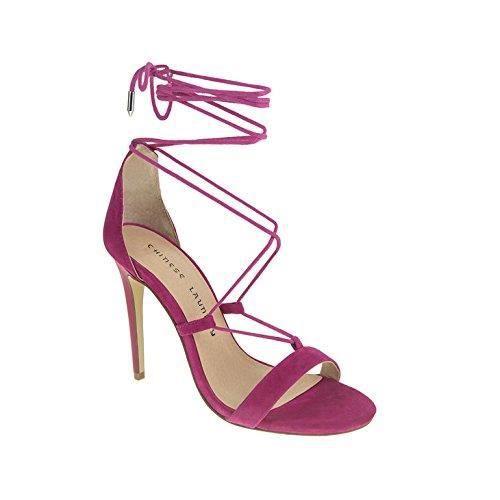 Women's Jambi Sandal AC559 Taille-41