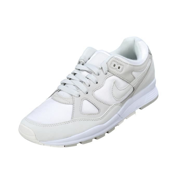 huge selection of bf441 738de Nike air span - Achat   Vente pas cher