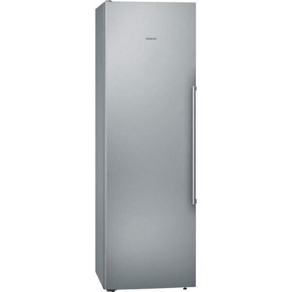 Cdisco Réfrigérateur Classique Siemens Ki81rad30 Sicilfly