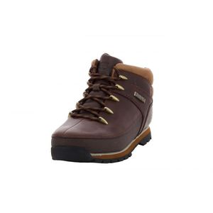 Chaussures Homme Timberland - Achat   Vente Timberland pas cher ... 858ada1517d5