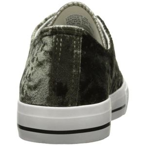 Luscious Sneaker Mode T3SGW Taille-39 1-2 gob6hO