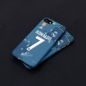 coques iphone 7 real madrid