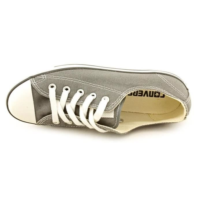 Converse Chuck Taylor All Star Dainty Ox JDMX2 Taille-40