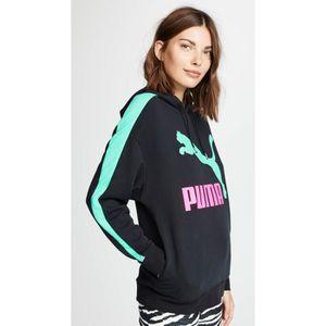 Vêtements Femme Puma Achat Vente Vêtements Femme Puma