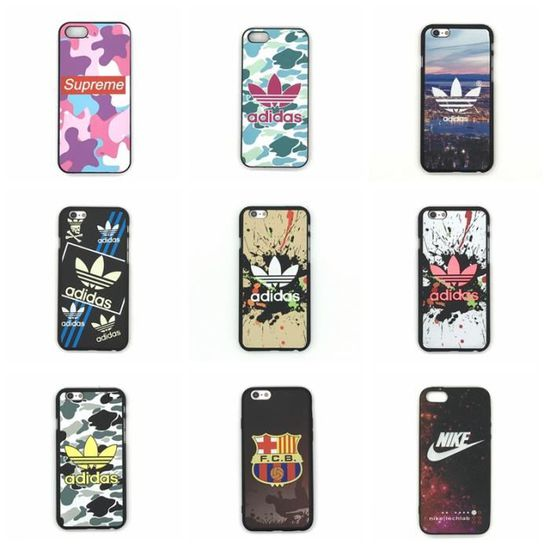 coque iphone 8 plus givenchy