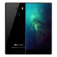 SMARTPHONE Smartphone 4G 3 Go + 32 Go Empreinte Digitale 5.5