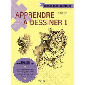Livre pour apprendre a dessiner achat vente livre pour - Apprendre a dessiner violetta ...