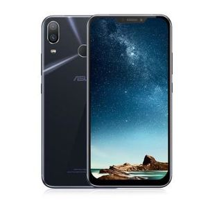SMARTPHONE Asus ZENFONE 5 Android O 6.2 pouces 4 Go RAM + 64