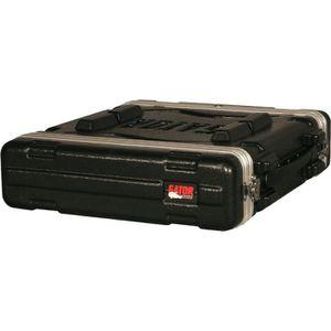 FLIGHT VALISE - COFFRE GATOR Flight case 2 unités