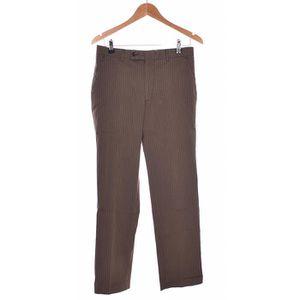pantalon-armand-thiery-occasion-tres-bon-etat.jpg 0c6c684325da