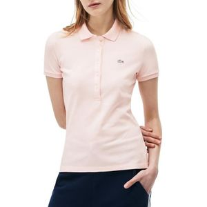 POLO Polos  Manches longues Femmes